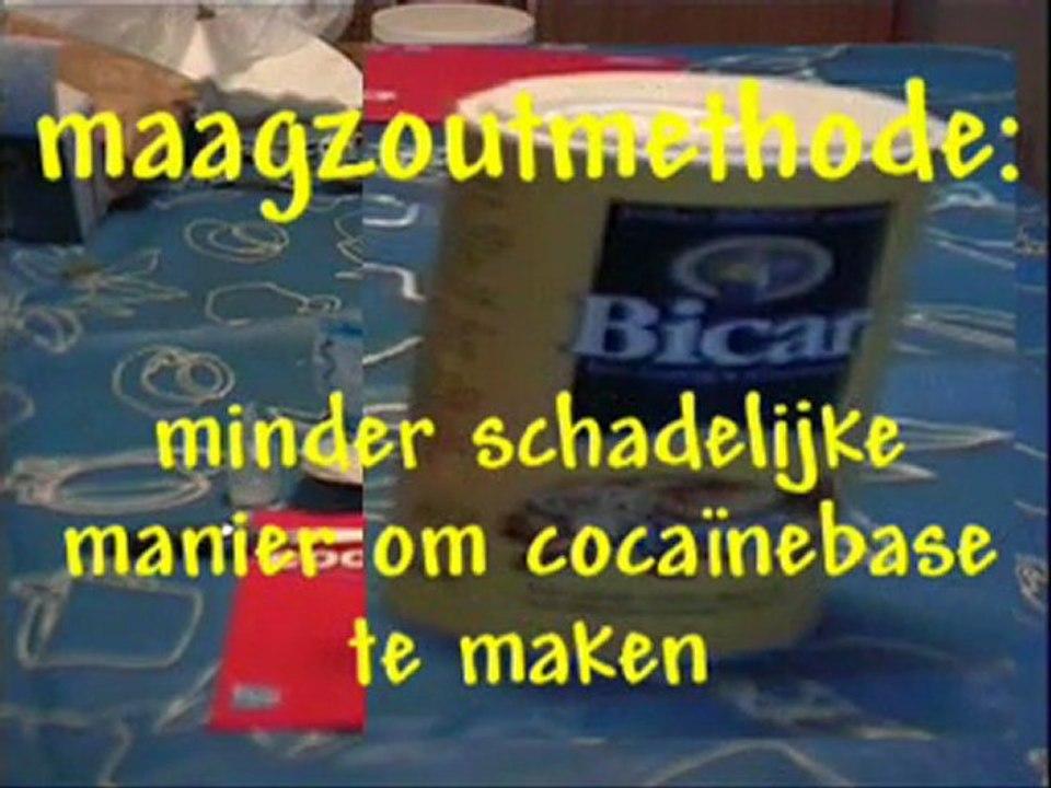Amoniacobicarbonato Sodio crackElaborada De Pastabase Con nOvwN8m0