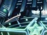 Kingdome Hearts partie 2