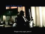 [S&SnF]Red Jumpsuit Apparatus-Your Guardian Angel