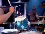 06 Them Crooked Vultures - Live Gunman 2009