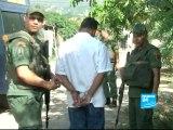 Chavez :Guerre froide sous les tropiques