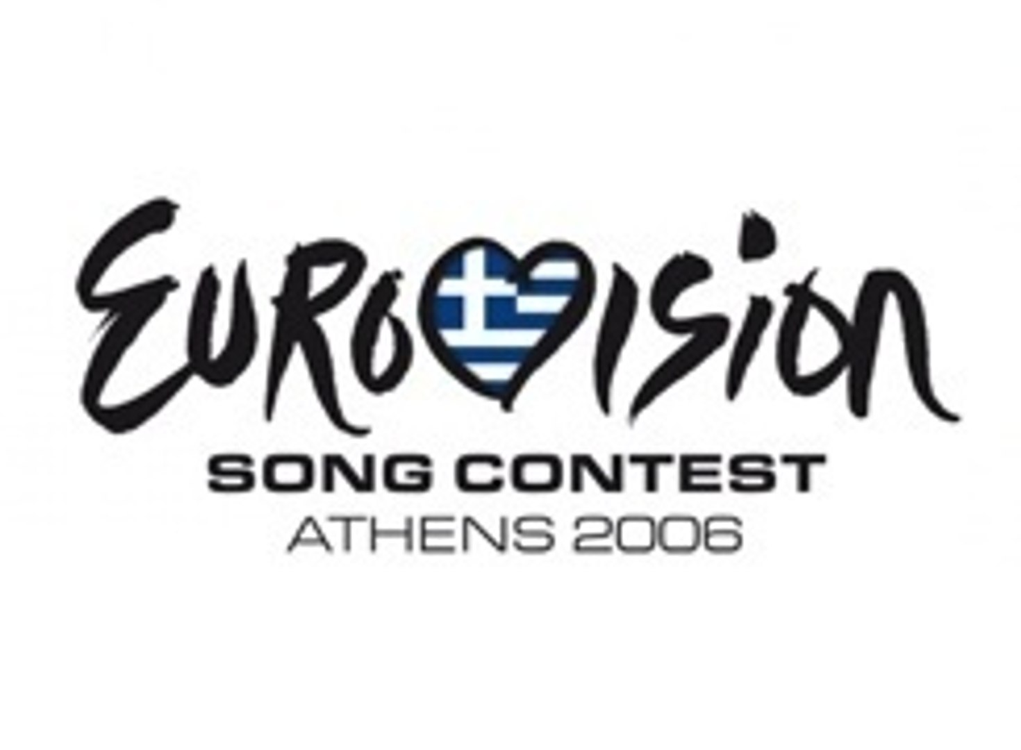 Eurovision Song Contest Athens 2006 Final Opening