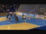 Rink-Hockey Catalogne - Argentine 27/12/09 4/5