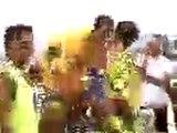 la video de notre victoire on rammenant la coupe aprés 14 ans d'abscence !!!! vive IFERHOUNENE