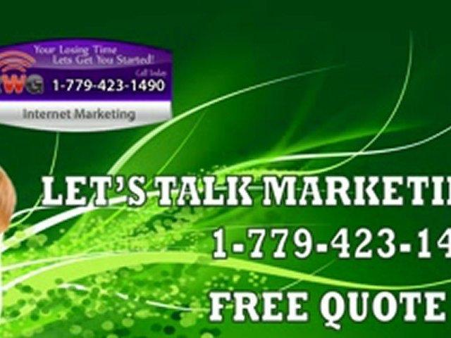 Internet Marketing Help| Internet Marketing .