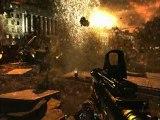 Call Of Duty Modern Warfare 2 [Extrait]