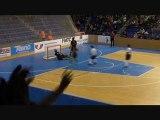 Rink-Hockey Catalogne - Argentine 27/12/09 5/5