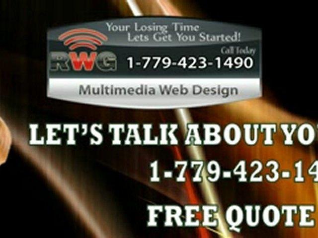 Multimedia Marketing Illinois – Illinois, marketing