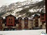 Val Cenis, station de ski Val Cenis | SkiHorizon Video