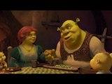 Shrek 4 Il était une fin Bande Annonce (Français HD)