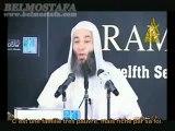 mohamed hassan-Histoire: Ayez toujours confiance en Allah !