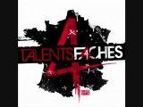 clip talents faches 4