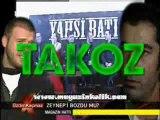 13-01-2010-FOX-BİZDEN KAÇMAZ-ZEYNEP BEŞERLER-K.İMİRZALIOĞLU