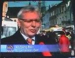 KUBUS Wahlkampf 2007 orf vetter