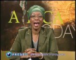Africa in 2009-Press TV-Africa Today-12-29-2009