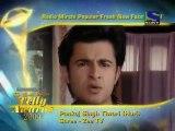 31st December 2009 - Indian Telly Awards 2009 - Sony TV - 3