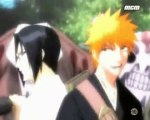 amv bleach
