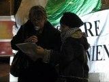 Blocus de Gaza : une honte pour la Communauté Internationale
