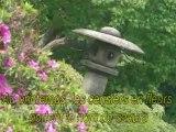WWW.CHEZDJSEB.COM/AVENTURE/MONDE/JAPON/RIKUGIEN GARDEN DIAPO