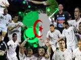 almahaba li masr algerie aime l'égypte