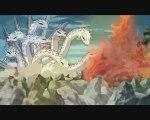 amv sasuke vs itachi (trailer)