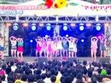 Idoling!!! - Natsu Yasumi wa Owaranai