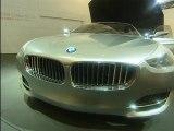 BMW Shanghai 07 special