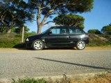 Ax GTi - BH 2009