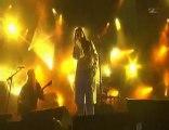Nightwish - Sleeping sun (live 2003)