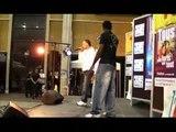 telethon 2009 !