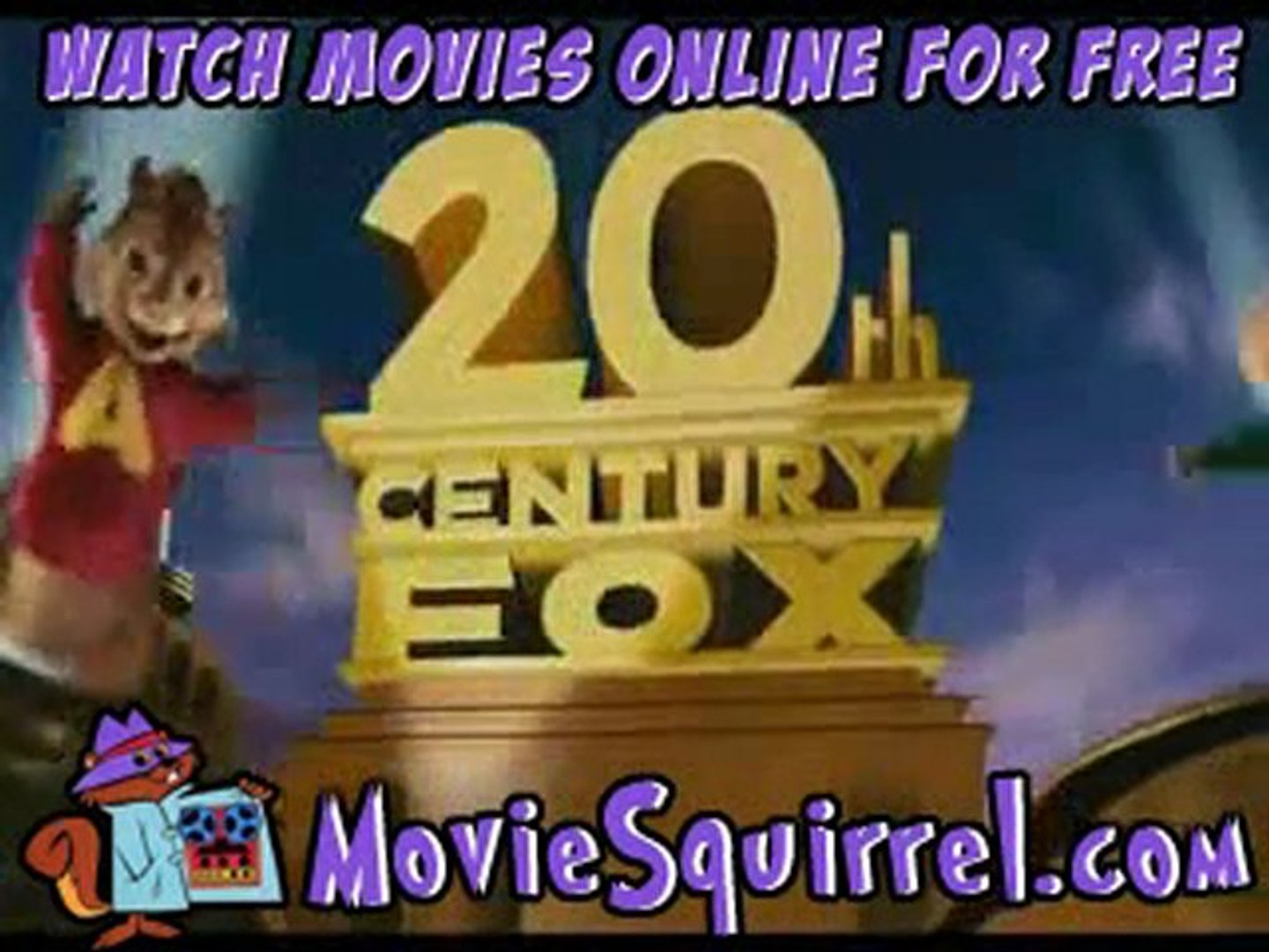 watch alvin and the chipmunks the squeakquel online free