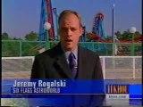 Attorney Vuk Vujasinovic:  Nguyen vs. Six Flags Astroworld