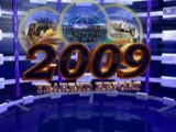 Year End Report 2009 - Kingdom of Jesus Christ