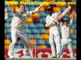 watch Australia v Pakistan cricket 2nd test match streaming