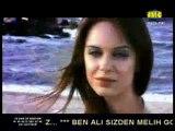 Grup Yeni Dogus - Ilk Defa (2009) by Aluxton