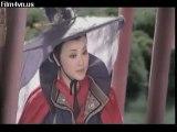 Film4vn.us_NhatNguyetLangKhong-15_NEW_chunk_3