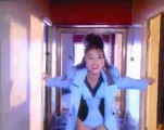 2 Unlimited : The real thing (1994)