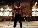 NINJA - BANDE-ANNONCE HD VF (Ninja Assassin)