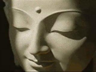 chant bouddhiste