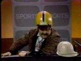 "KPRC Houston ""Sportscasters"" promo 1983"