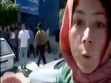 Gaza: The Killing Zone - Israel/Palestine