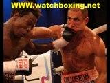 watch Edison Miranda vs Robert Stieglitz fight streaming 9th