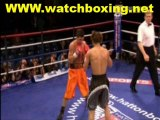 watch Takashi Uchiyama vs Juan Carlos Salgado fight streamin