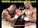 watch Mark Thompson vs Kevin McIntyre ppv boxing live stream