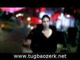 Tuğba Özerk - Gidesim Geldi (Orjinal Klip - 2010)