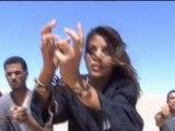 Film 30 ans khalid Elghared dar alkaram kenitra maroc