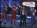 20100104[WS] Johnnys Countdown