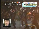 20100104[sukkiri] Johnnys Countdown