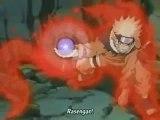 Naruto vs Sastke - Numb - Naruto download