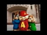 Alvin und die Chipmunks 2 der Film German Stream Part 1